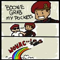 Boone_grab_my_pockets_by_mikkynga-d3btc62