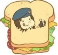 Jill Sandwich