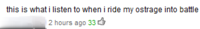 Youtube_comment_220110725-22047-9ob0do.png