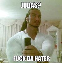 Guido Jesus
