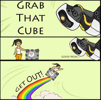 Grab_that_cube_by_dragoncuali-d414bp3