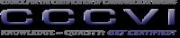 cvicb_logo_large.png