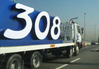 peugeot-308-truck.jpg