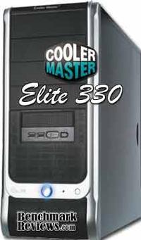 CoolerMaster_Elite_330_Chassis.jpg