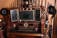 steamputer.jpg