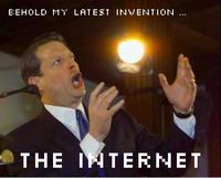 Internets