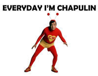 Chapulin