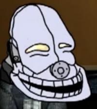 Metrocop-troll-face
