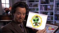 ancient-aliens-contest.jpg