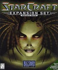 250px-brood_war_box_art_(starcraft)