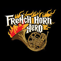 French-horn-hero