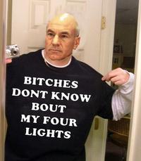Picard-4-lights