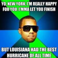 2011 Hurricane Irene