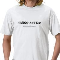 Tango Sucka