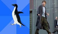 Jesse-eisenberg-as-socially-awkward-penguin
