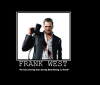 Frank_west_by_zergrex-d3ay9pi