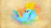 Rainbow_splash_wallpaper_by_dignifiedjustice-d4bohod