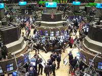 Operation Invade Wall Street