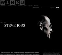 Steve-jobs-tribute-wired-dot-com