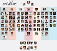 Tv-university
