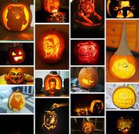 pumpkinparty2.jpg