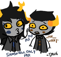 mspa___vriska_and_tav_only_pap_by_tatertotchi-d3htnvw.png