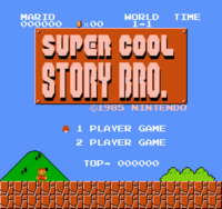 super-cool-story-bro.png