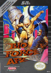 Bio_force_ape_nes_boxart_by_heavycarcass-d3djk7v