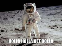 Holla-holla-get-dolla