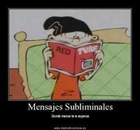 Desmotivaciones.es