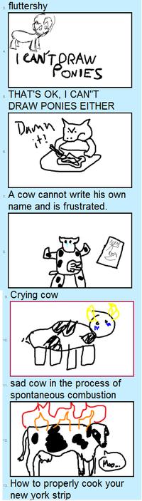Doodleordie1