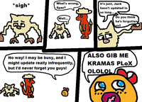 Update.png
