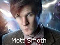 Woll Smoth