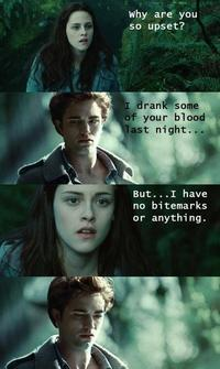 Twilight Comics