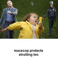 macecop