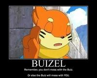 Buizel_motivational_poster_by_theoneandonlybuizel