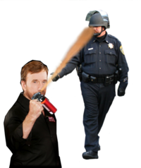 Officerchuck