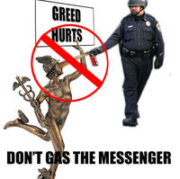 Dont-gas-the-messenger