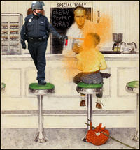 Pepper_spray_cop_3