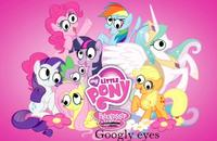 Mlp-show-title-card_1-copy