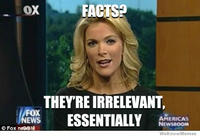 Megyn-kelly-facts