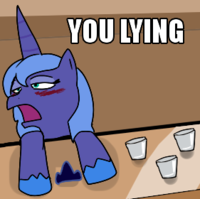 32533_-_caption_drunk_luna_macro_reaction_face_you_lying-(n1317176985445).png