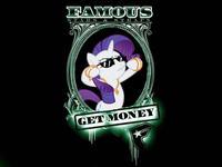 Gangster-ass-rarity.jpg
