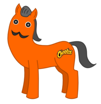 cheetoponi.PNG