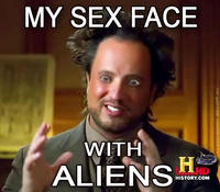 Alien-guy-sex-face