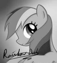 Rainbow_dash_headshot_by_xhazard78x-d4hdktg