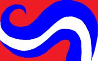 Vulcan_Flag.png