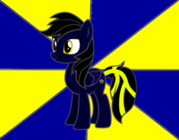 request_for_nightflash1_by_snakeman1992-d4jwliv.png