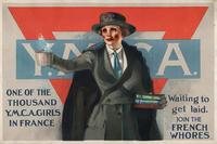 Propaganda Parodies