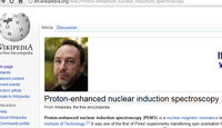 Wikipedia Donation Banner Captions